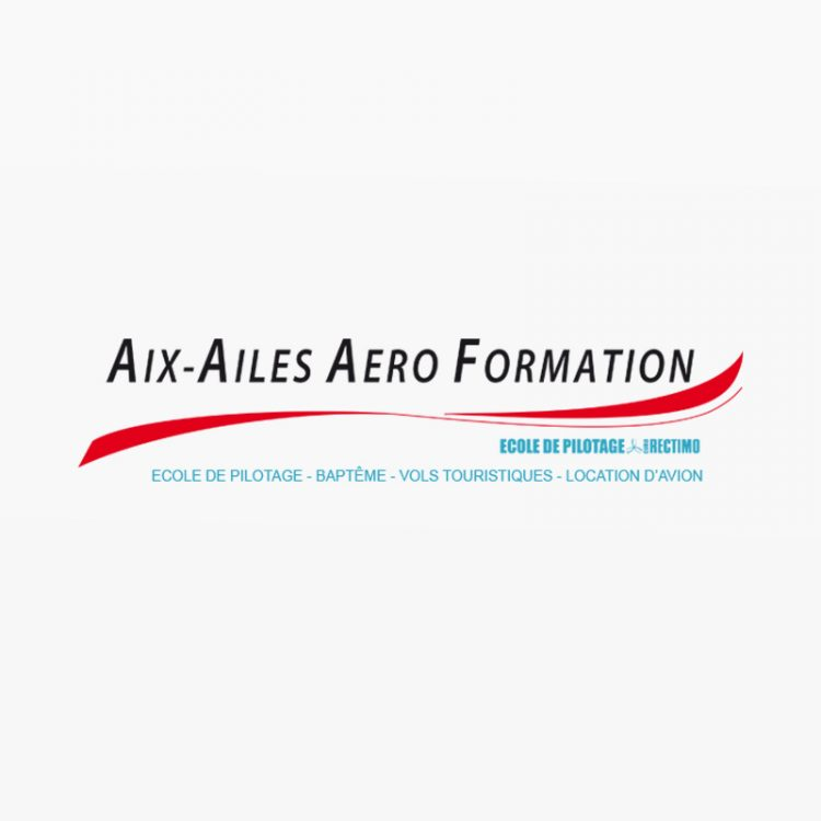 Site marchand Ax Ailes Aero Formation