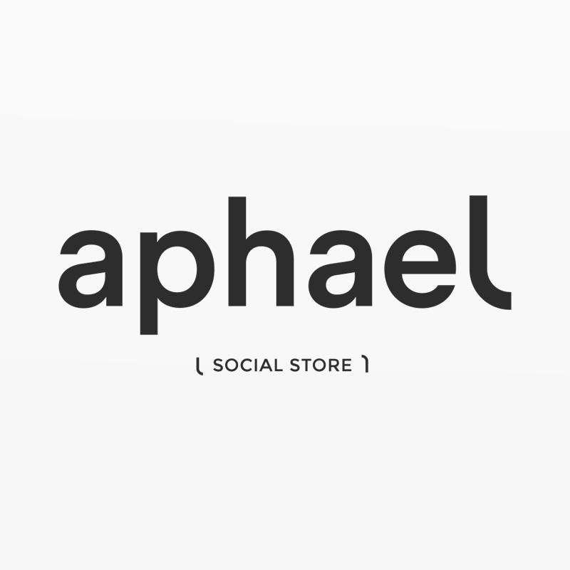 Social Store Aphael
