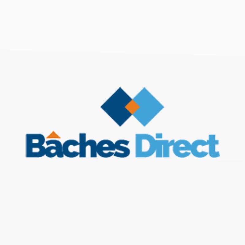 realisation-baches-direct-asdoria