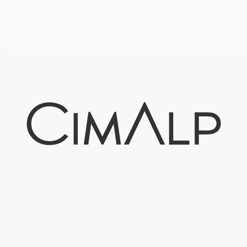 Refonte site ecommerce Cimalp