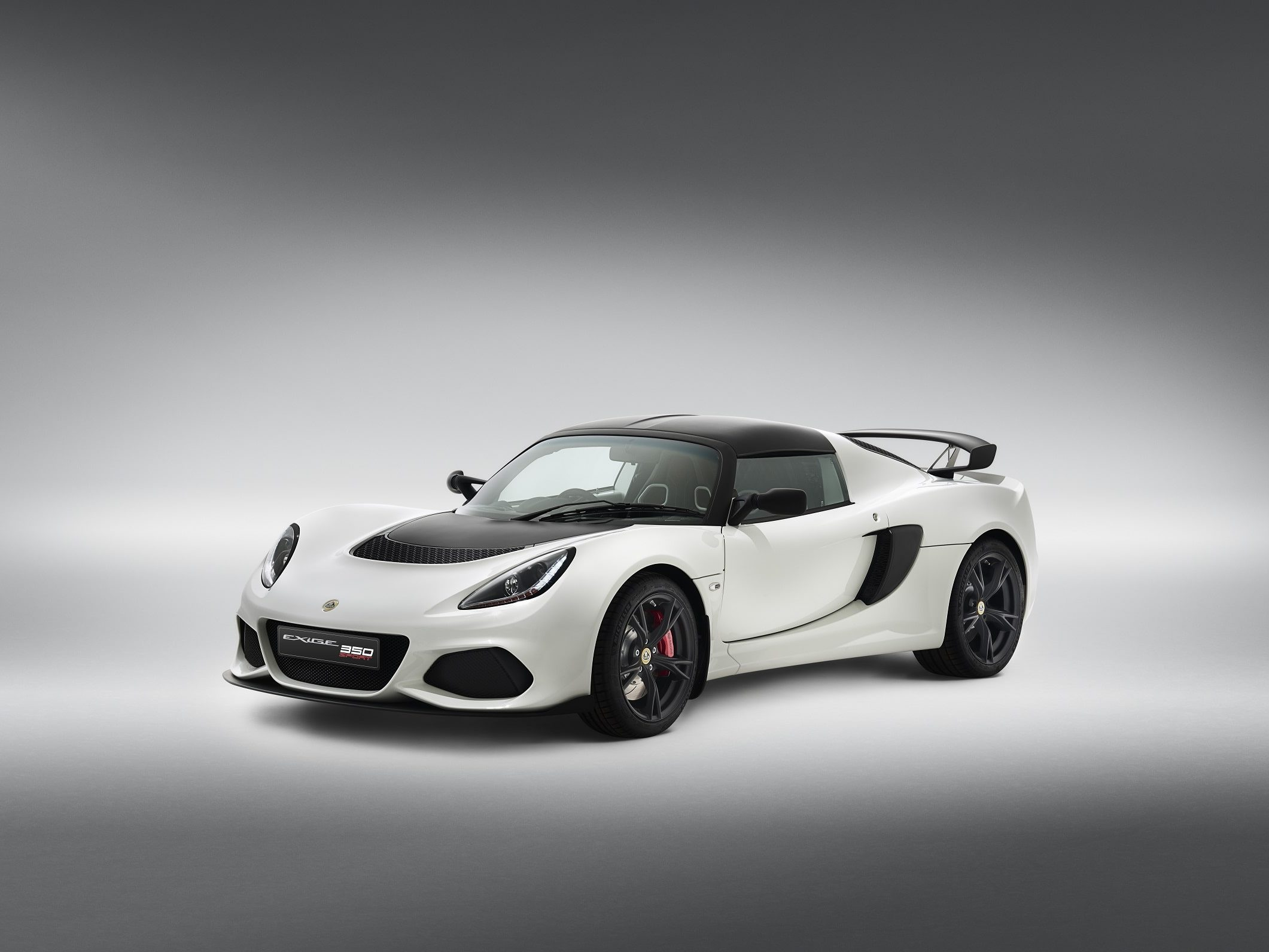 Lotus Exige 430 Cup - Bauden racing cars