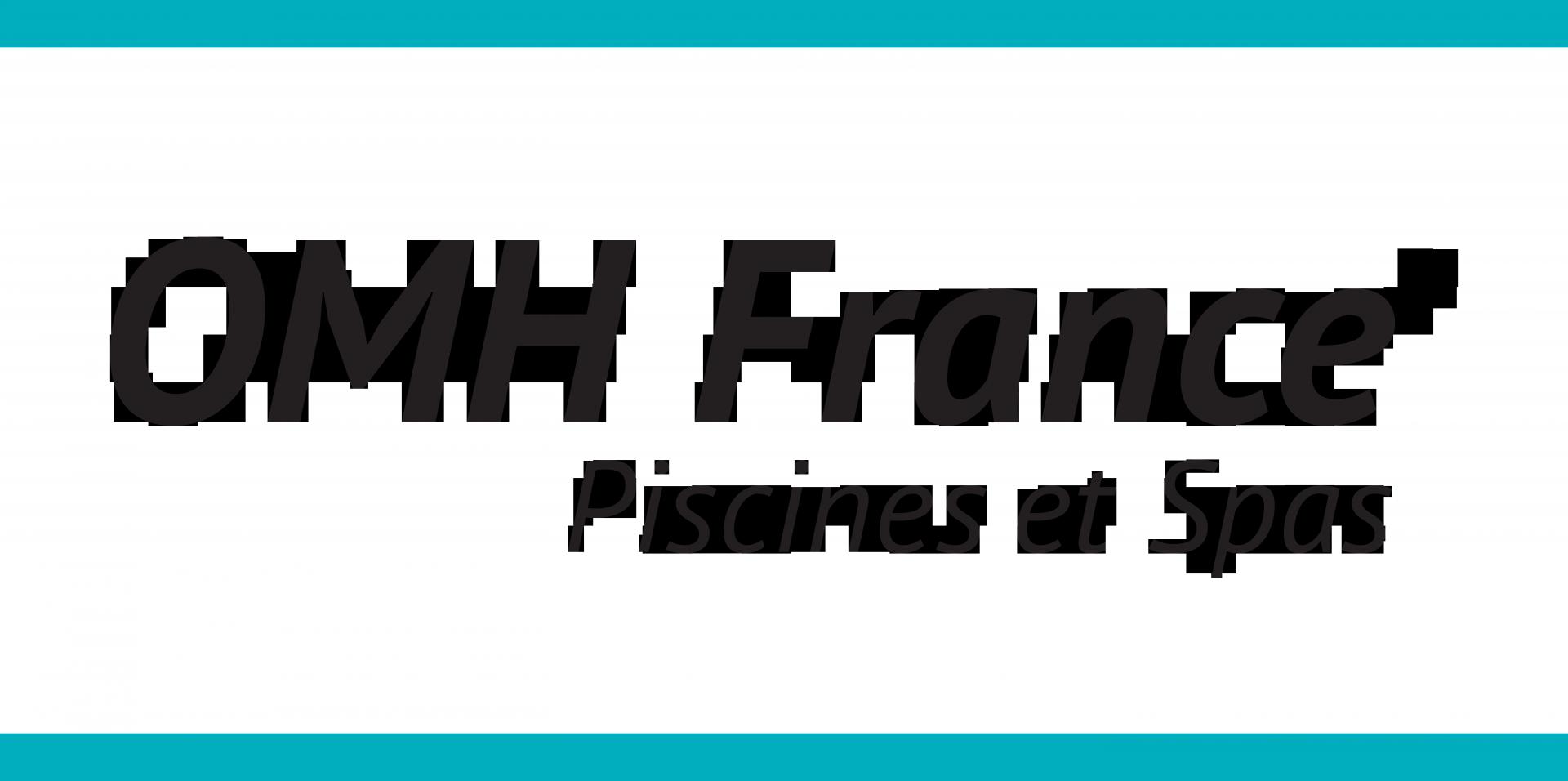 OMH France Piscines et Spas