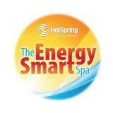 Certificat Spa Energy Smart