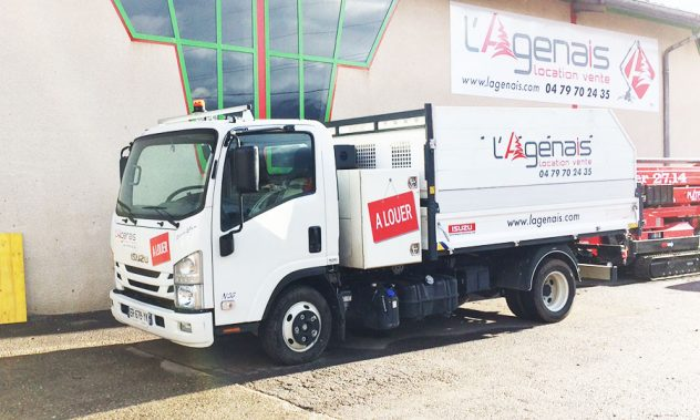 location-camion-benne-3-tonnes-min