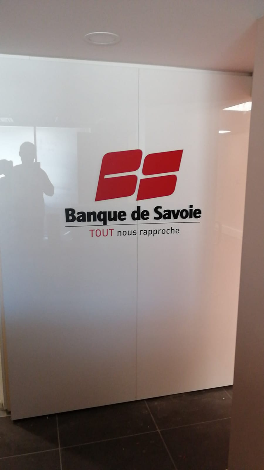 BANQUE DE SAVOIE (13)
