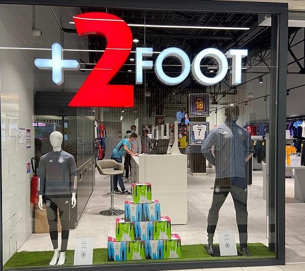 + 2 FOOT (1) - Copie