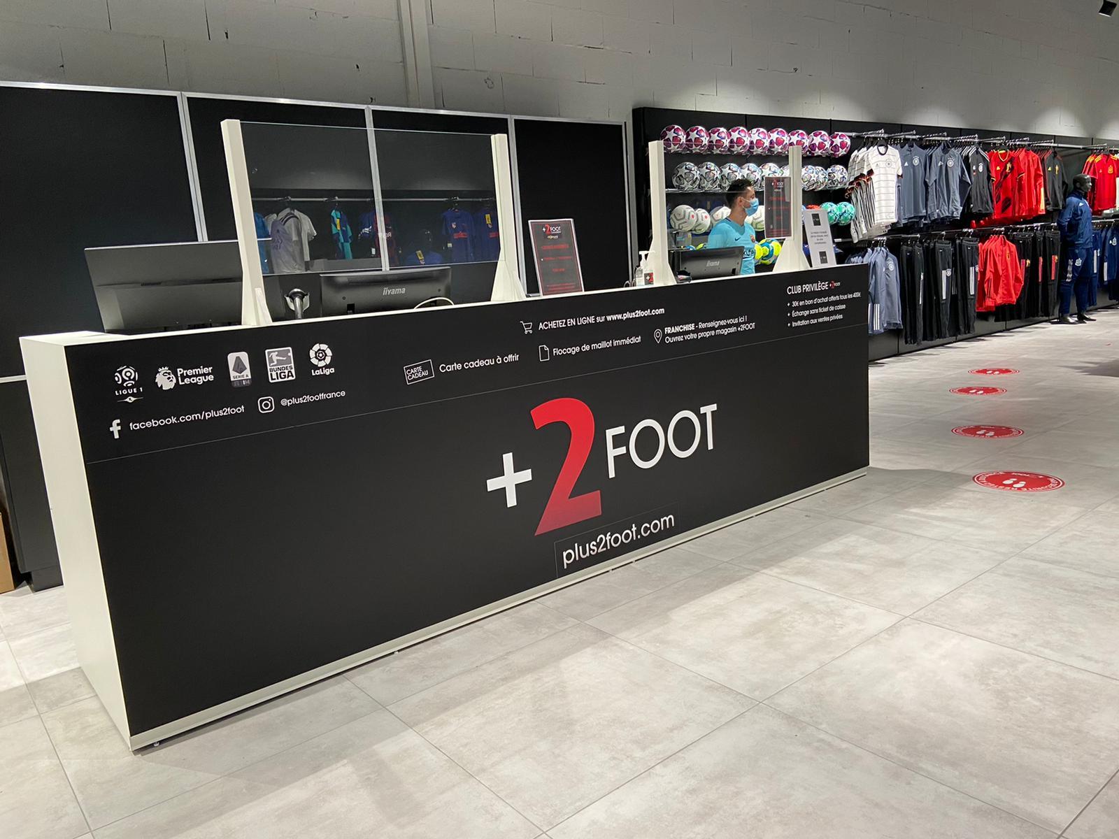 + 2 FOOT (2)