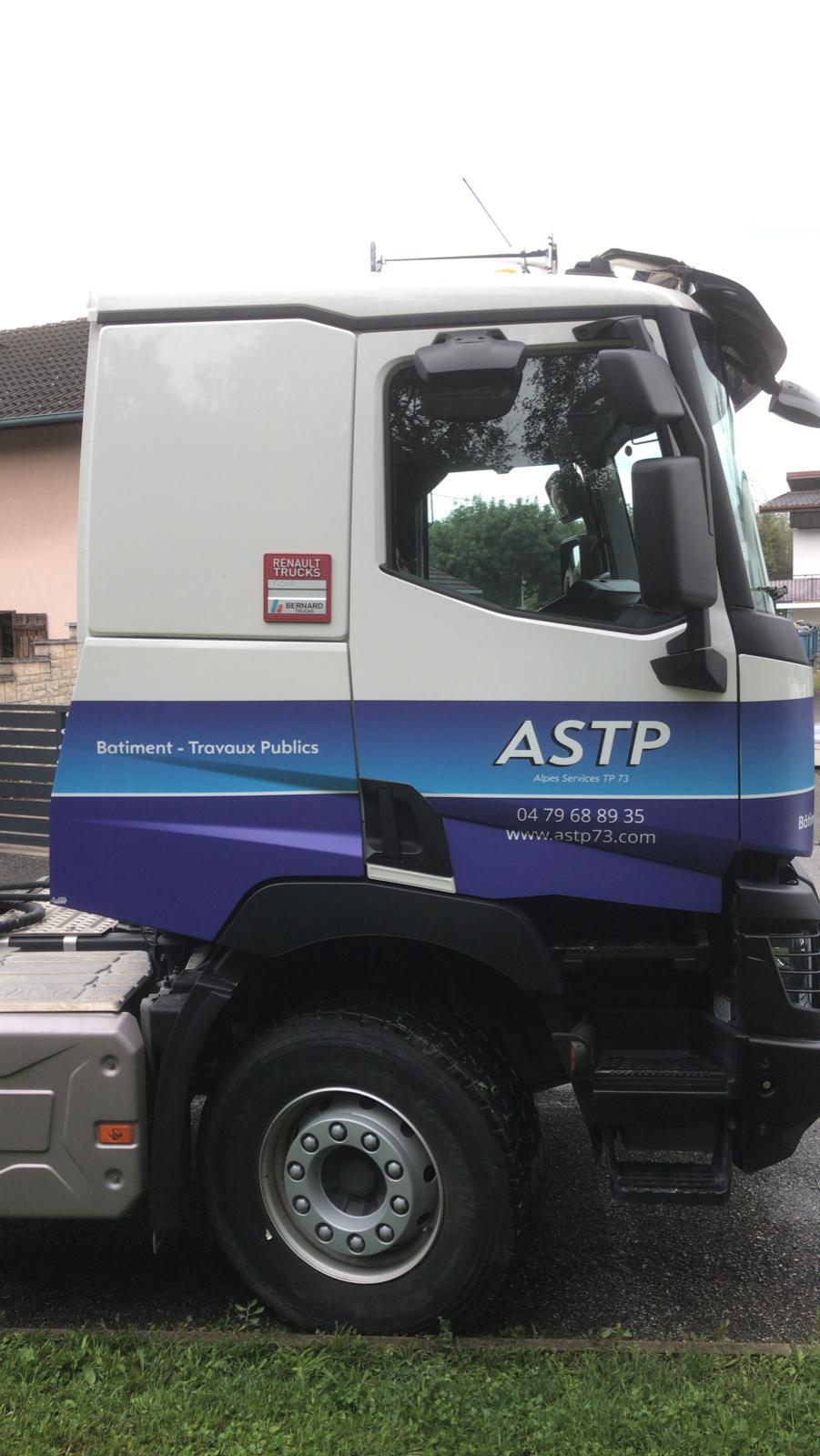 ASTP (1)