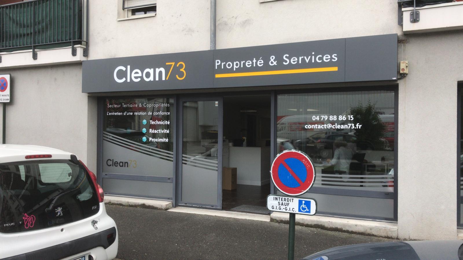CLEAN73 (1)