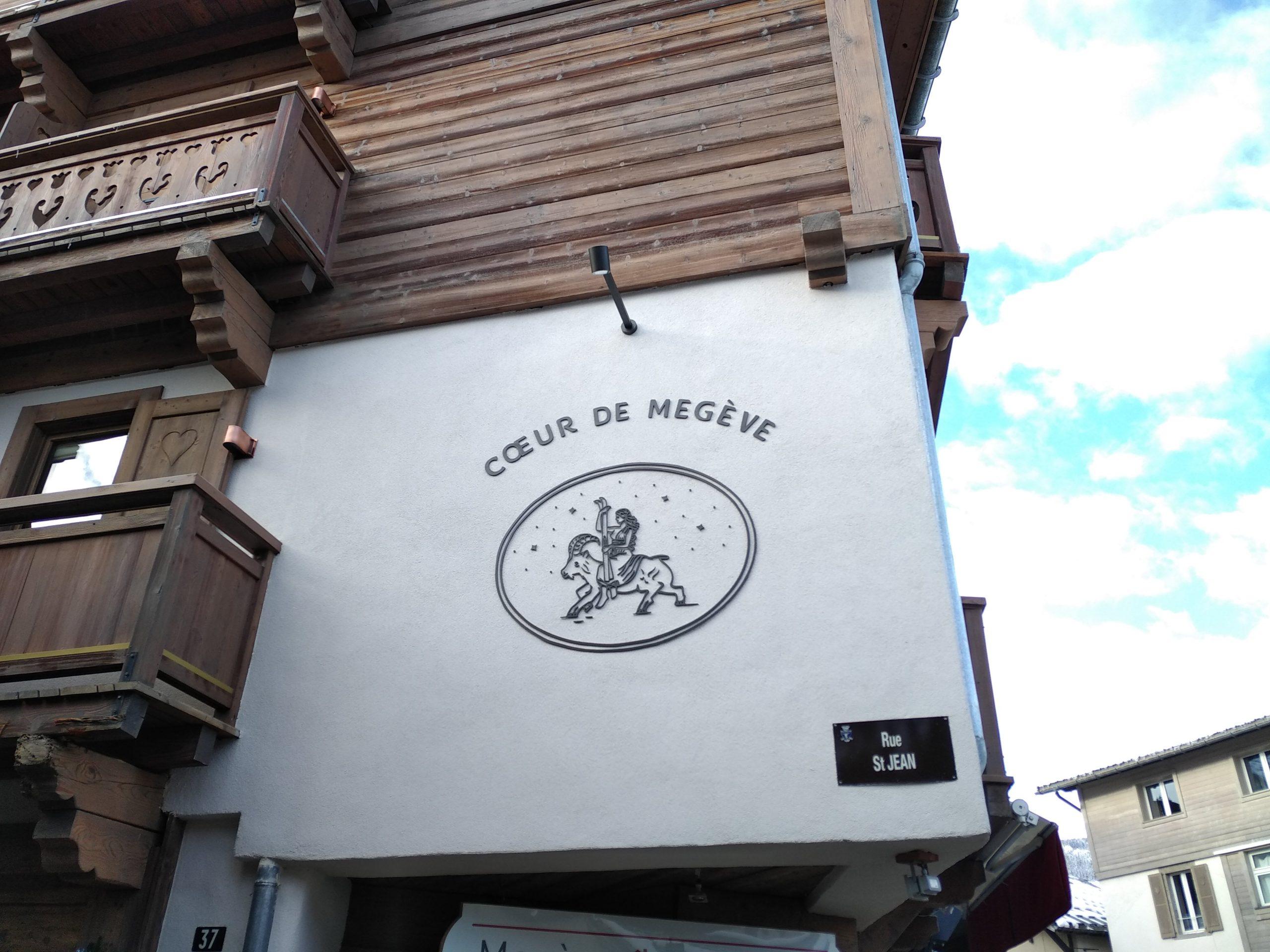 COEUR DE MEGEVE (3)