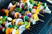 Fleischkonsum 2015 leicht gesunken