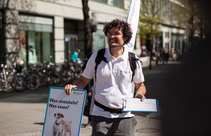 Nico-Straßenkampagnen-700x450_c