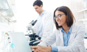 Vitamin-B12-Bluttest: Wer muss zahlen?