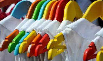 Vegane Kleidung: Infos und Tipps