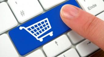 Feinkostläden und Onlineshops