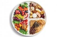 Kanada befürwortet pflanzliche Ernährung