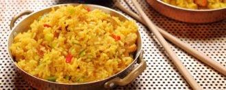 Curry-Reissalat