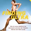 Buchrezension: Finding Ultra