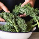Grünkohl: Gesund und vielfältig