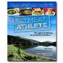 Buchrezension: No Meat Athlete