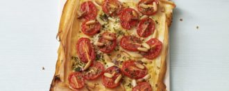 Tartelettes-aux-Tomates