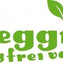 Besuchen Sie uns auf der Messe »veggie & frei von«