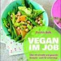 Buchrezension: Vegan im Job