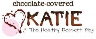 Blog Chocolate-covered Katie