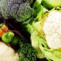 Rüben, Kohl und Co.: Die besten Rezepte für ungeliebtes Gemüse