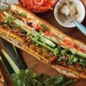 Tipps und Tricks für das »beste Sandwich der Welt«