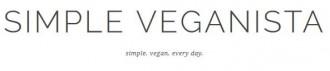 Blog The Simple Veganista
