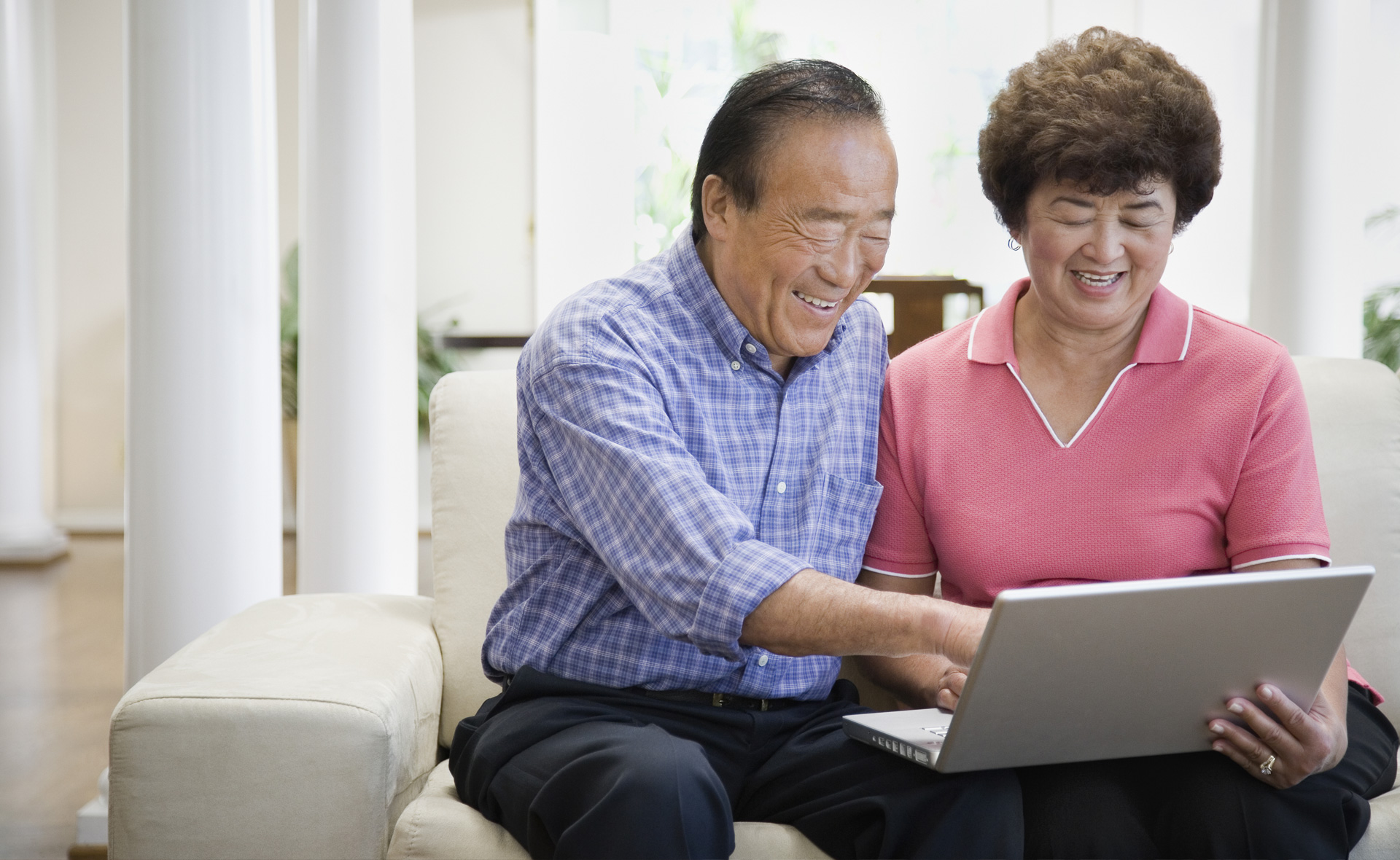 Newest Senior Singles Online Dating Service