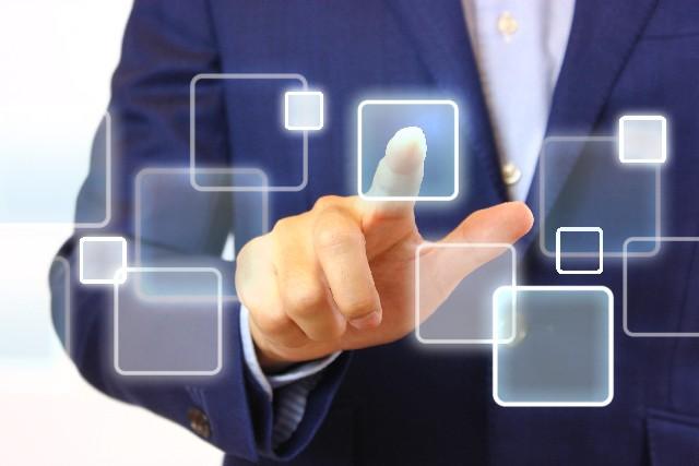賃貸管理ソフトを導入する理由