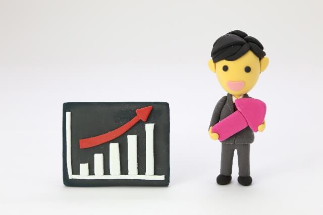 賃貸管理ソフトに求められる機能ランキング