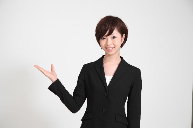 失敗しない賃貸管理管理ソフトの選び方をご案内します。