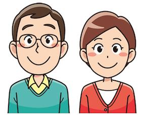 滋賀県 夫婦で2棟のアパート・マンションを自主管理されている個人大家さん