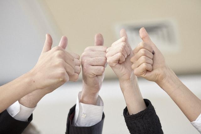 ReDocSは個人の賃貸管理大家さんを応援しています