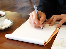 借地権付きの物件を賃貸で募集、契約を行う際の注意点について