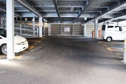 悪質な無断駐車。迷惑駐車対策として管理会社はどう対応したらいい?