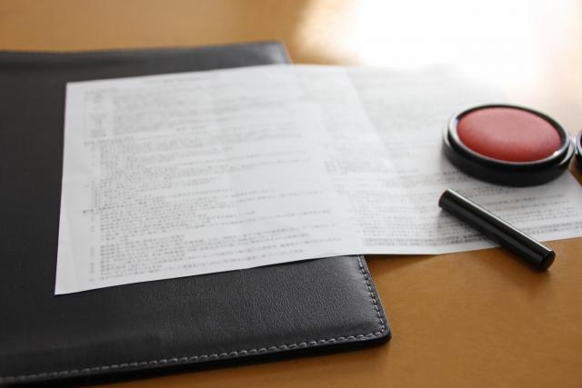 賃貸借契約は口約束でも有効?