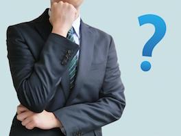 不動産管理会社とのサブリース契約(家賃保証)は期間満了で終了できる?