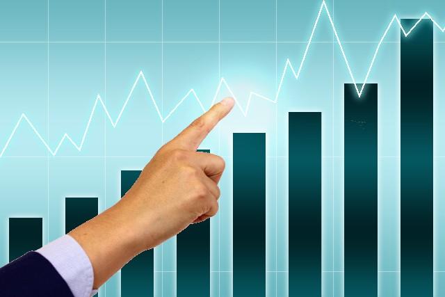 賃貸管理戸数を増やすには業務の合理化が必要