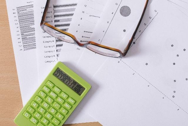 ソフトを活用すると家賃管理が楽になるか比較する