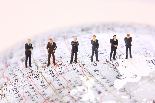 中小不動産管理会社様も活用いただける賃貸管理ソフトです