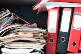 エクセルや紙でも賃貸管理に限界が訪れる