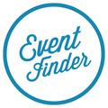 Event Finder_logo