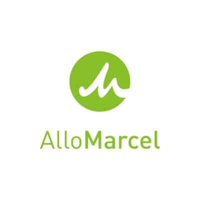AlloMarcel.com_logo