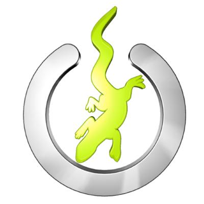 Iguane Solutions_logo