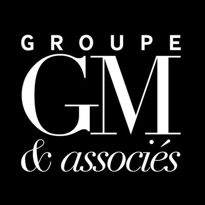 PrintVallée_logo