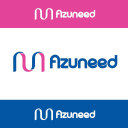 Azuneed RH_logo